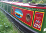 Mi Amigo in Middlewich