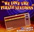 Piratestations