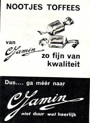 Herinneringen aan 1964 (6) - MediaPages nl